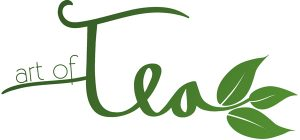 Art of Tea Shoppe Logo