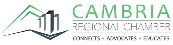 Cambria Regional Chamber of Commerce
