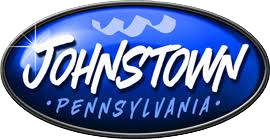 Greater Johnstown Convention and Visitor's Bureau