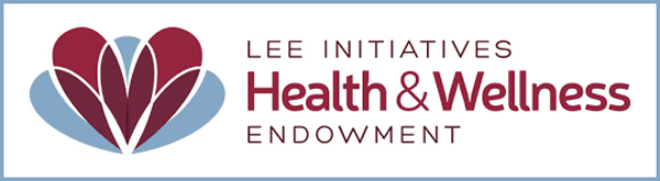 Lee Initiatives Health & Wellness Endowment