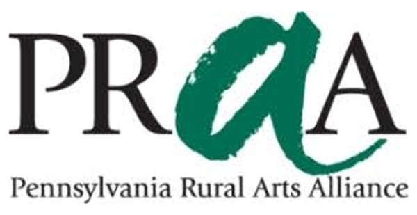 Pennsylvania Rural Arts Alliance