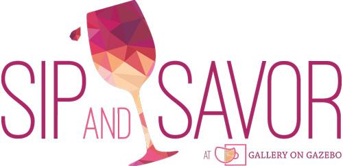 Sip and Savor II Event Oct 2, 2002
